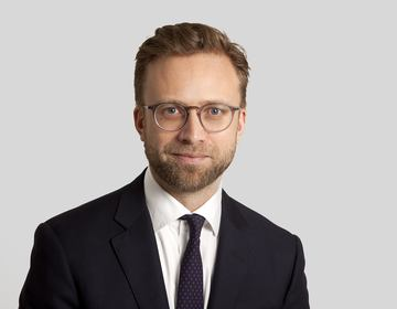 Picture of Norway gets its first Minister for Digitalization